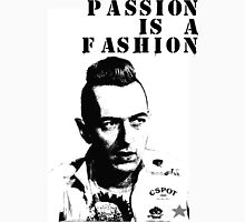 CSPOT - Passion is a Fashion Unisex T-Shirt
