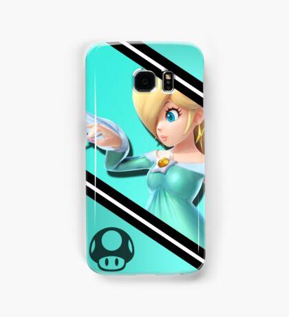 Rosalina-Smash 4 Phone Case Samsung Galaxy Case/Skin
