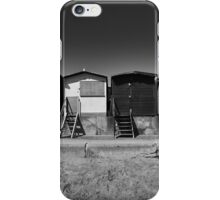 Walton-on-the-Naze iPhone Case/Skin