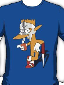 MF Qarz T-Shirt