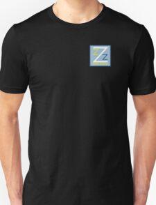 Team Zissou 2.0 - Life Aquatic  T-Shirt