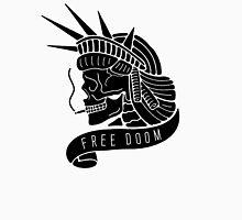 Free Doom Unisex T-Shirt