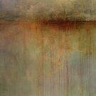 Inis Taoide by David Mowbray