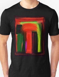 Have We Met Unisex T-Shirt