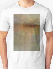 Inis Taoide Unisex T-Shirt