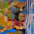 Skyward by Ruth Palmer