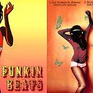 Funkin Beats 2008 by DJneen