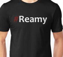 Faking It - #Reamy 2 Unisex T-Shirt