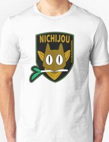 Sakamoto FoxHound T-Shirt