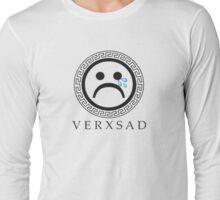 versad Long Sleeve T-Shirt