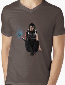 The Hawke Effect T-Shirt