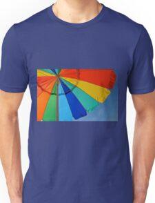 Fun in the Sum Unisex T-Shirt