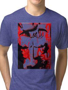 jonny Tri-blend T-Shirt