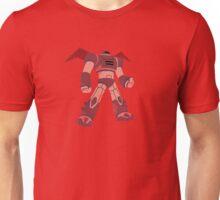 big hero 6 hiro hamada t-shirt Unisex T-Shirt