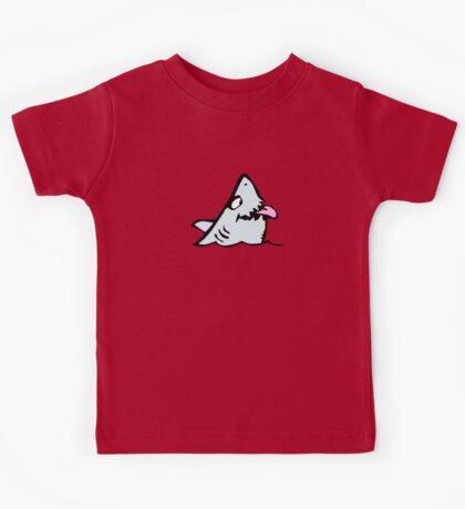 Shark! Kids Tee