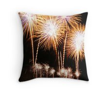 Twinkle Twinkle......... Throw Pillow