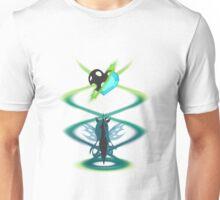 Magic Circle: Queen Chrysalis Unisex T-Shirt
