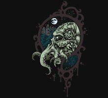 Cthulhu Rises! Unisex T-Shirt