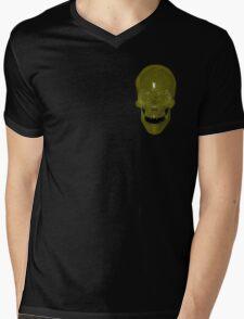 anne bonny - death grips Mens V-Neck T-Shirt