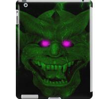 ~gothic~ iPad Case/Skin