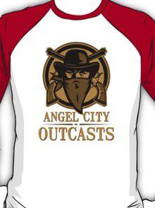 angel city T-Shirt
