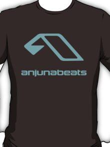 anjuna bombs T-Shirt