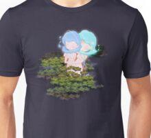 Moonchildren Unisex T-Shirt