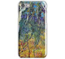 Bush iPhone Case/Skin