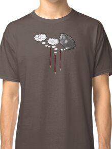 High hopes. Classic T-Shirt