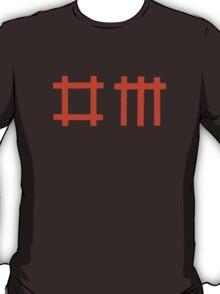 vintage depeche T-Shirt