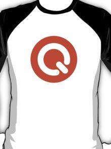 hardstyle q-dance T-Shirt