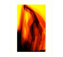 Photo 1.12: One for Sarah Art Print