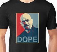 Breaking Bad - Hope  Unisex T-Shirt