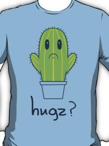 hugz T-Shirt