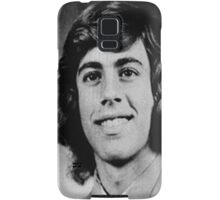 Young Jerry Seinfeld Samsung Galaxy Case/Skin