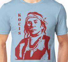 Cochise Unisex T-Shirt