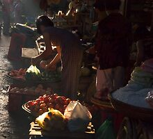 morning market by holly36