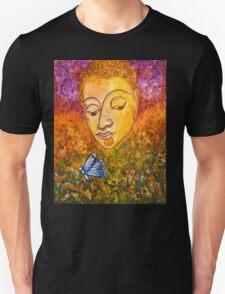 A Soulful Journey Unisex T-Shirt