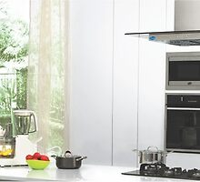 Experience an Ultimate Kitchen with Glen Kitchen Appliances by glenindia