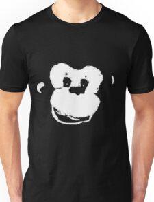 Monkey Madness Unisex T-Shirt