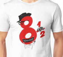 eight and half Unisex T-Shirt