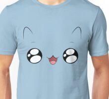 Catbug Unisex T-Shirt