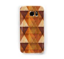 Honey Love Samsung Galaxy Case/Skin