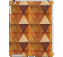 Honey Love iPad Case/Skin