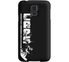 LET'S GO CAPS!!! Samsung Galaxy Case/Skin
