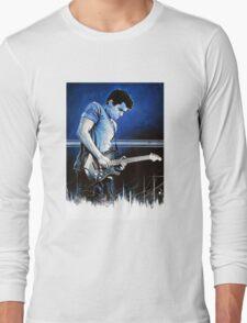 John Mayer Blues T-Shirt