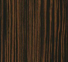 Macassar Ebony Timber by aketton