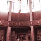 The Circle by Barton Keyes