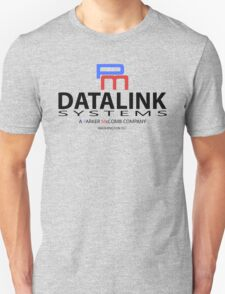 DataLink Systems T-Shirt