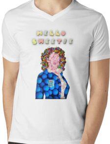 Hello Sweetie T-Shirt